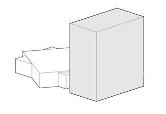 schema-1.jpg