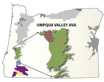 UmpquaAVA_Map_2015_SOWA.jpg