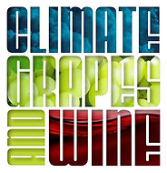 Jones Climate Grapes Wine Art 2021 Cropp