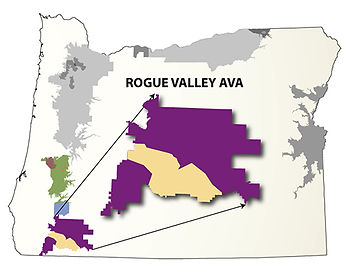 RogueAVA_Map_2015_SOWA.jpg