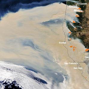 NASA-Composite-USWest-Fires-Smoke.png