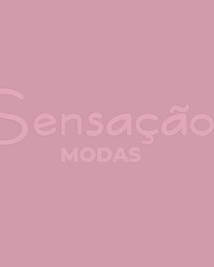 MODAS.png