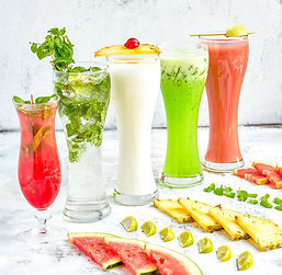 Best_Mocktails_in_Hyderabad_CIBO_house