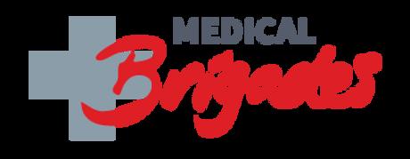 Medical_Logo.png