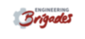 1_Engineering_Logo.png