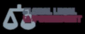 Global_Legal_Empowerment_Logo.png