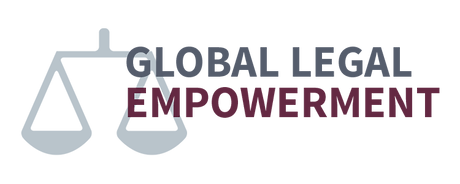 Global_Legal_Empowerment_Logo.png