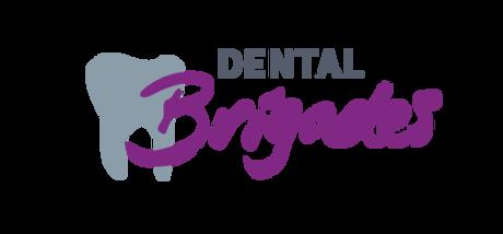 Dental_Logo.png