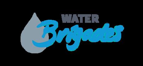 1_Water_Logo.png