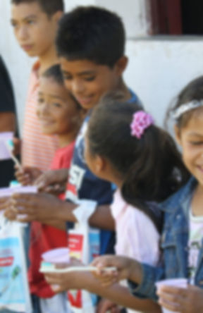 Kansas-City-Medical-Honduras-2012_3-1200