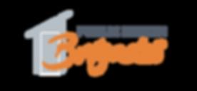 Public_Health_Logo.png