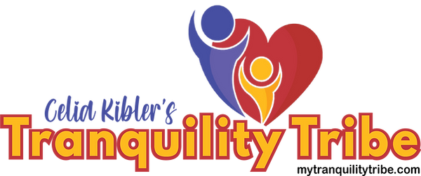 Tranquility Tribe_Final Logo.png