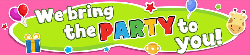 Funfit Party Page Banner.jpg