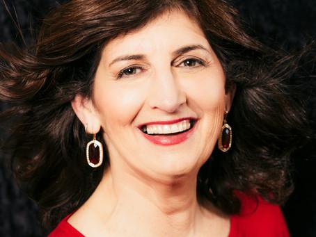 Celia featured on Peaceful Parents BlogTalkRadio Sat., Nov. 2