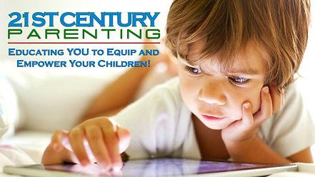 21st Century Parenting Celia Kibler 2.jp