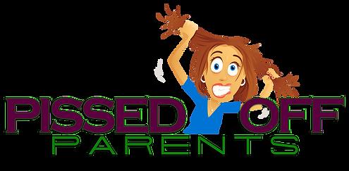 Pissed Off Parents Logo.png