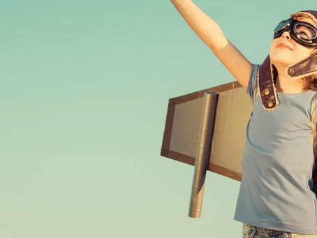 5 Tips to Teach Your Child Self-Confidence