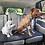 """Thumbnail: Bench Seat Mat  21"""" deep, 55"""" long."""
