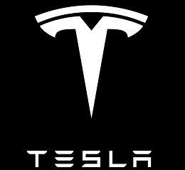 Custom backrest protector for Tesla - Model Y, Model S, Model 3