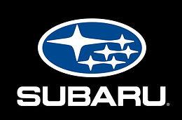 Custom backrest protector for Subaru - Outback, Forrester and Crosstrek