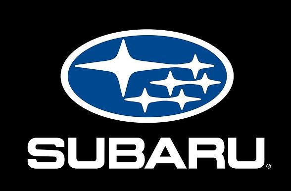 Custom Bench Mat for Subaru - Outback, Forrester, Crosstrek