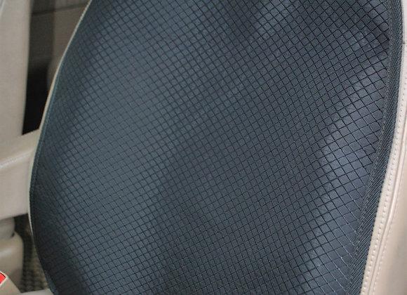 Bucket Seat Backrest Protector
