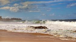 Kahalahala Beach