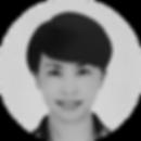 Zhang Yi circle B&W.png