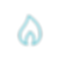 flame - blue.png