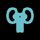 kidneys - blue.png