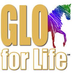 GloForLife-noADM.jpg