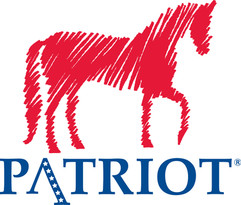 PatriotLogo_0114_Primary.jpg