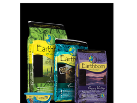 earthborn bags.png