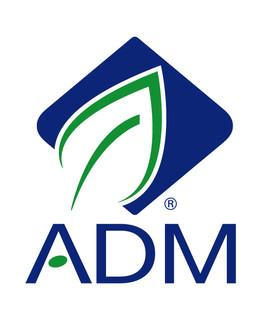 ADM_logo_cirR_2CP.jpg