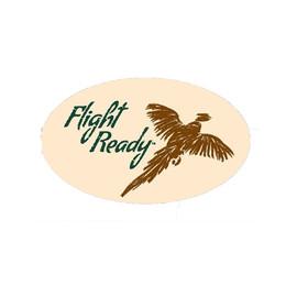 FlightReadyLogo1 (1).jpg