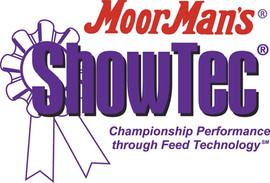ShowTec logo MM tag.jpg