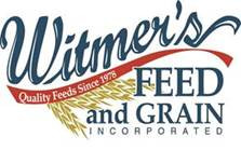 witmers logo.jpg