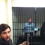 STC PRISON