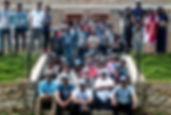 Kathmandu Students.jpg