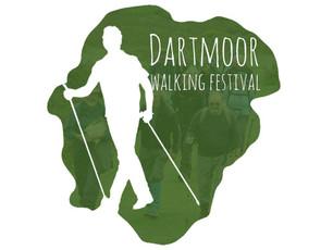 Dartmoor Walking Festival Offer