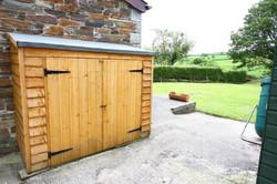 wilson-cottage-bike-shed