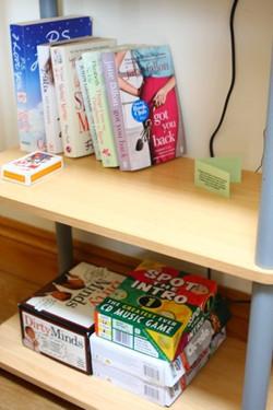 wilson-cottage-books
