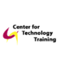 Center for Technology Training (CTT) LOG