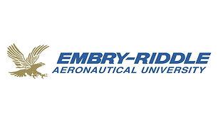 Embry-Riddle-1.jpeg
