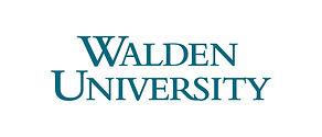 Walden-University-1-of-2.jpg