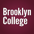 City University of New York-Brooklyn Col