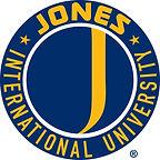 JIU logo.jpg