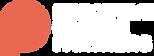 ECP-main-logo-website.png