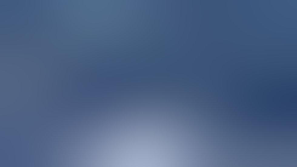 Wedgewood Blue Background.jpg