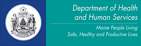 dhhs-logo.png